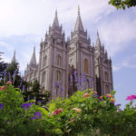 Salt Lake LDS